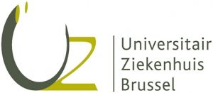 شهادة الإختصاص البلجيكية في طب الأسرة