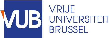 Master of Medicine in Family Medicine from the Free University of Brussels 2009