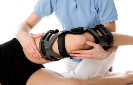 الطب الرياضى