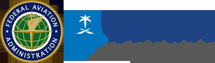 طبيب معتمد من هيئة الطيران الفدرالي الأمريكي FAA وهيئة الطيران المدني السعودي GACA لإجراء الكشف الطبي للطيارين والملاحين والمراقبين الجوين وإصدار الشهادات الطبيه.