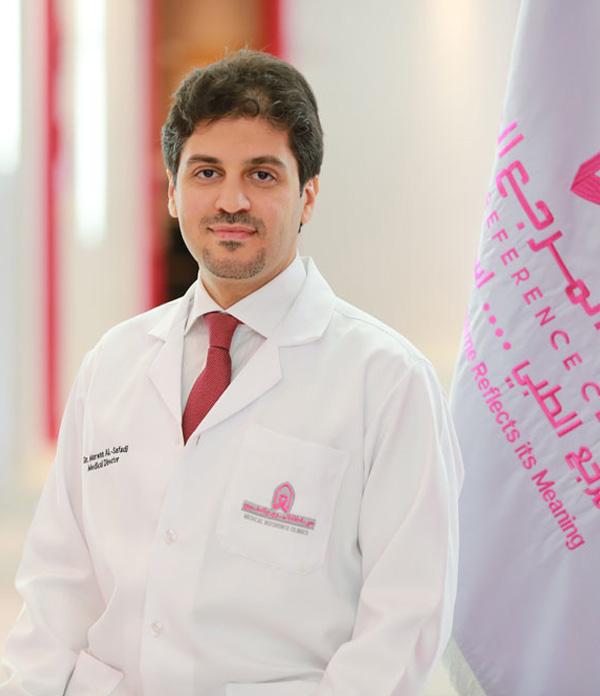 DR_Marwan_Alsafadi
