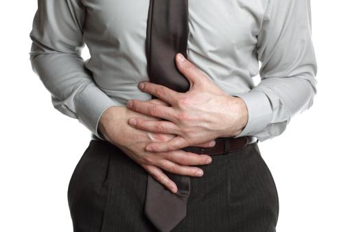 أمراض الجهاز الهضمى والأمراض الباطنية